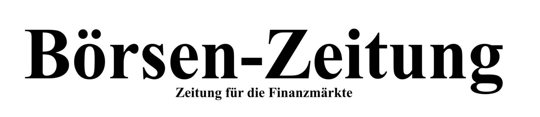Logo Publsiher Pulse generator of digitalization